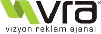 Vizyon Reklam İletişim Bilişim ve Ajans Hizmetleri